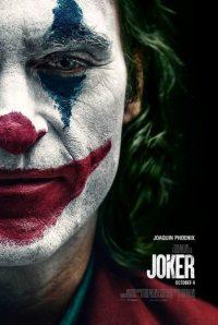 Open Air Cinema: Joker (15)